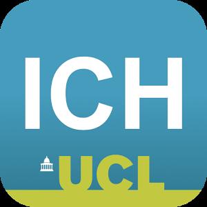 ICH Events
