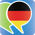 Learn German Phrasebook german learn phrasebook