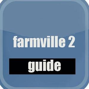 farmville 2 ultimate help farmville 2