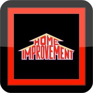 Home Improvement Loans home loans theme