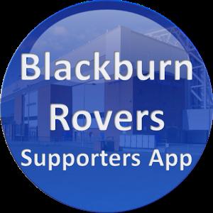Blackburn Rovers BRFC