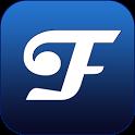 700 Best Fonts Premium