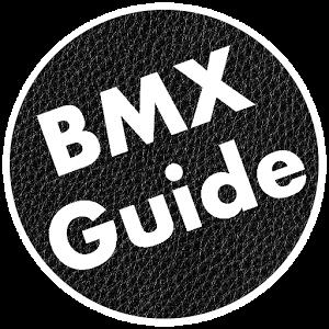 BMX Guide guide