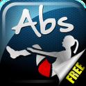 Best Ab Workouts Lite