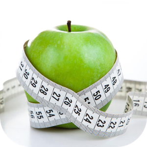 Programme perte de poids