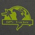 GPS Tracker Configurator Pro
