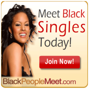 where meet single black men