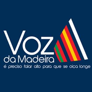 Voz da Madeira