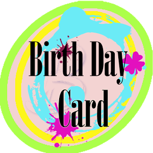 Birthday Ecard granddaughter free ecard birthday