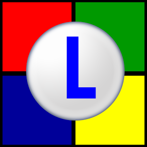 AndroidIOS Lock Screen