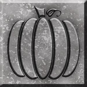 Halloween Lenormand