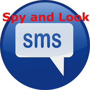 Spy Look incoming SMS free incoming