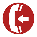 MP3 InCall Recorder & Voice