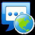 Handcent SMS Hebrew Language P