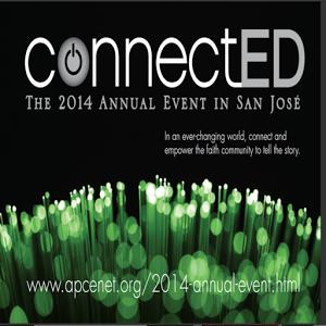 APCE Conference App