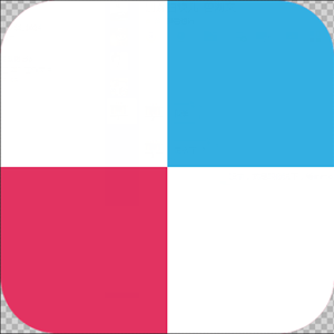 Don`t Tap The Color Tiles