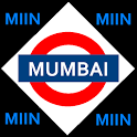 Mumbai Local Train Timetable metro mumbai train