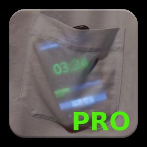 Presentation Timer PRO presentation