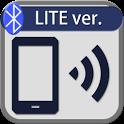 Device Lost Checker Lite