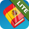 Learn Spanish Phrasebook