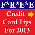 Credit Card Helps Credit Score credit