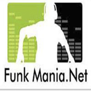 Funk Mania.net