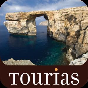 Malta Travel Guide - Tourias