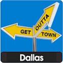 Dallas/Fort Worth - GOT craigslist dallas ft worth