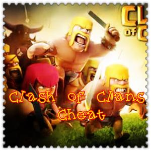 Clash of Clans Walkthrough