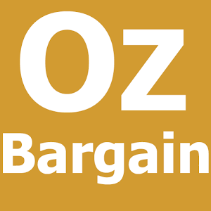 OzBargain - Deals, Coupons ...