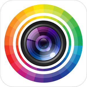 PhotoDirector - Bundle Version