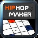 Hiphop Maker Lite