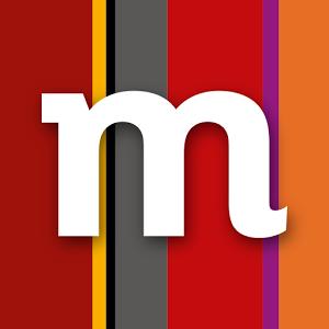 mDM for Tablet