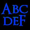 Serif Pack for FlipFont® FREE