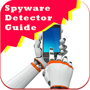 Spyware Detector Guide free spyware detector