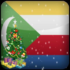 Comoros Xmas Online Radios