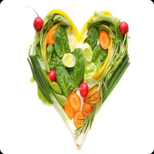 Recetas Vegetarianas Veganas