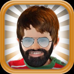 Funny Face Changer: Face Maker face photos