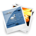 SlideShow live wallpaper slideshow live wallpaper