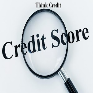 Think Credit Mobile App credit mobile
