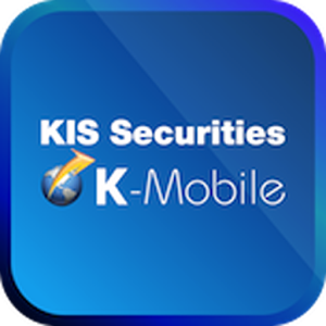 K-Mobile mobile