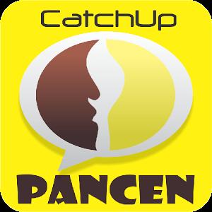 catchUp PANCEN