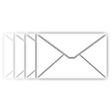 SMS-Text Forwarder (SMS/EMail)