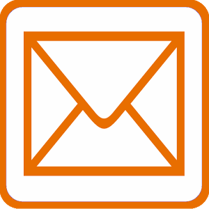 Hotmail App-Pro hotmail hacker download