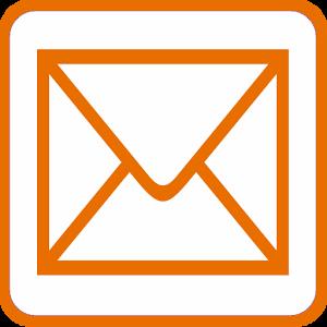 Hotmail App-Pro hotmail hacker download