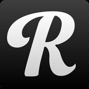 Reverb.com - Buy & Sell Gear