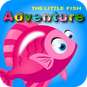 Fish Adventure ( Fish Frenzy ) plenty of fish com