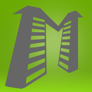 Metroplots Real Estate Agent