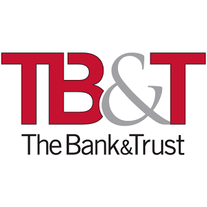 The Bank & Trust of BCS Mobile