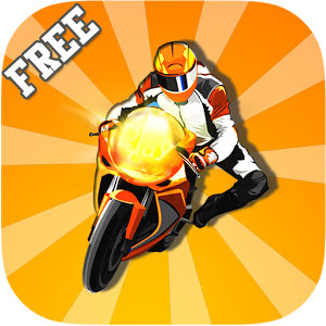Racing Moto - A Bike Racing bike champions racing